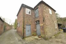 2 bed Detached home in The Workshop, Blind Lane...