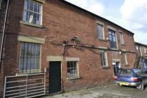 property to rent in Coldwell Street, Wirksworth, Derbyshire