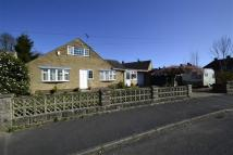 Pittywood Rd Detached Bungalow for sale