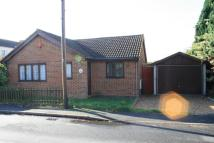 Detached Bungalow for sale in Clandon Avenue, Egham...