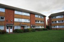 2 bed Maisonette for sale in Mandeville Court...