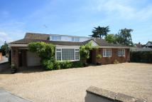 4 bedroom Detached property for sale in Straight Road...