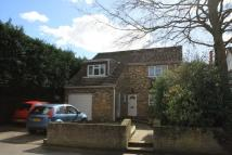 4 bedroom Detached property to rent in The Bence, Thorpe Village