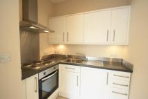Apartment in High Street, Egham