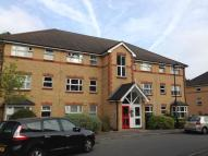 Apartment to rent in Taylor Close, Hounslow