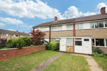 Terraced property to rent in Mountsfield Close...
