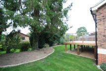 3 bedroom Detached house to rent in Laleham Reach, Chertsey