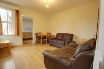 3 bed semi detached property in Surrey, TW20