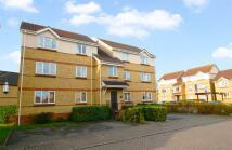 Apartment to rent in Egham, Surrey, TW20