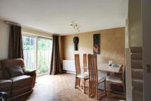 semi detached home to rent in Robin Way...