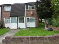 2 bedroom semi detached house in Alma Road, Enfield, EN3