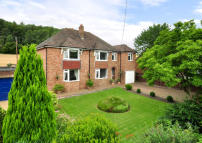 5 bed Detached house for sale in Farley Road...