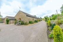 Terraced property for sale in Bourton, Much Wenlock