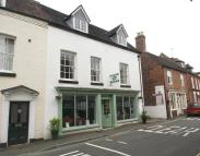 Restaurant for sale in Sheinton Street...