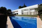 6 bedroom new development in Valencia, Alicante, Javea
