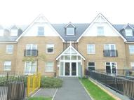 Flat in Tanners Close, Kent, ...