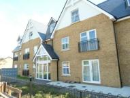 2 bedroom Flat to rent in Tanners Close, Crayford...