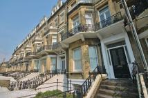 property for sale in First Avenue, Hove