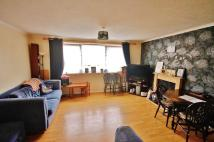 Flat for sale in Laylands Road, Portslade...