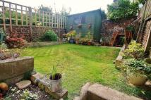 2 bedroom Terraced property for sale in Stanmer Park Road...