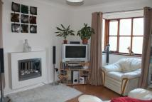 Apartment in West Street, Lancing