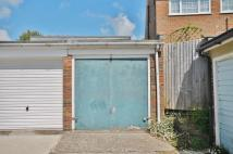 property for sale in Brompton Close, Brighton