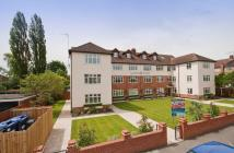2 bed new Apartment for sale in Cornwall Road, Hatch End...