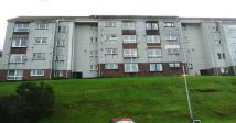 32 Moray Place Flat for sale