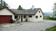 5 bedroom Detached Bungalow for sale in Corpach...