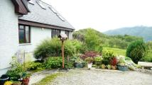 5 bedroom Detached house for sale in Fraon,  Ardery...