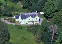 6 bedroom Country House for sale in Tirindrish House Spean...