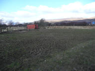 Plot in Plot 3, Lochyside...