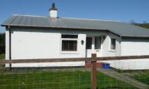 Detached Bungalow in Tomonie, Fort William...