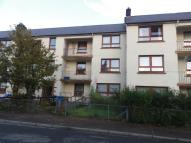 2 bedroom Flat for sale in 77 Carn Dearg Road...