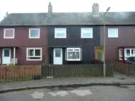 4 Arkaig Crescent Terraced house for sale