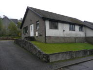 Semi-Detached Bungalow for sale in 2 Highland View...
