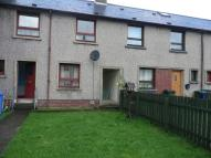 3 bedroom Terraced home for sale in 19 Polmona, Fort William...
