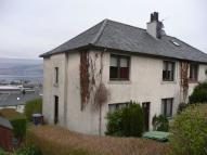 Flat for sale in 32 Alma Road...