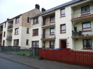 2 bedroom Apartment for sale in 45 Carn Dearg Road...