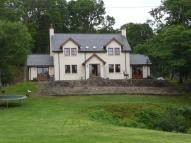 Detached house in Tigh Darach...