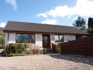 3 bedroom Detached Bungalow in 3 Glasdrum Avenue...