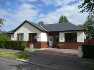 Semi-Detached Bungalow for sale in 30 Abrach Road...