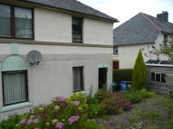 2 bed Flat for sale in 62 ALMA ROAD...