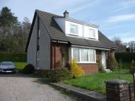 Detached house for sale in 6 ClaymhorHillview Drive...