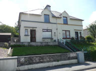 4 bedroom End of Terrace property for sale in 35 ALMA ROAD...