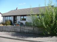 4 bedroom Detached Bungalow in 3 Glasdrum Grove...