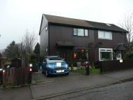 2 bed semi detached home in 5 Grant Place...