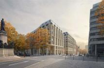 new Apartment for sale in London WC2 0JJ