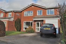 4 bed Detached property for sale in Limewood Grove, Barnton...