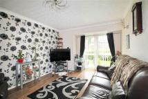 1 bedroom Flat for sale in Hanover Court...